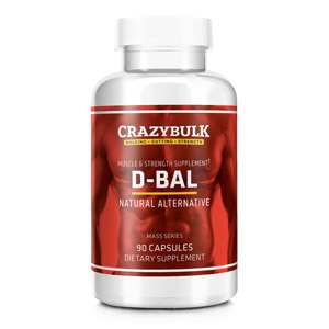 safepills-crazybulk_d-bal