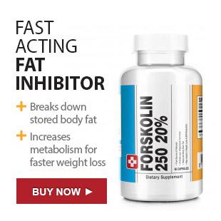 reduce buttocks fat fast